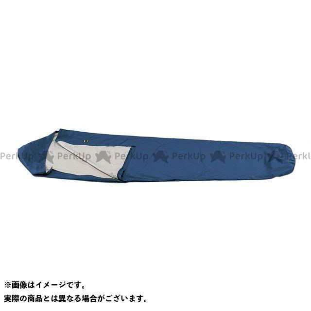 送料無料 イスカ ISUKA シュラフ 2007 ゴアテックスシュラフカバー ウルトラライト(ネイビーブルー)
