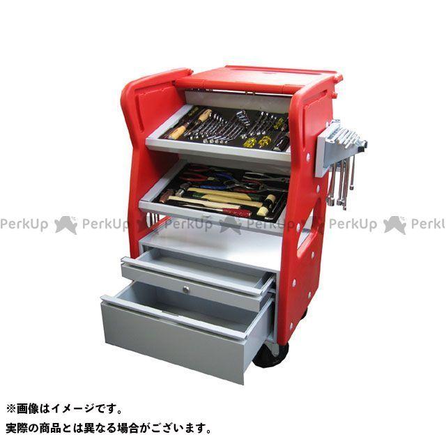 人気ブランドを SEIKI)  興和精機(KOWA トラスターD・ツールセット 店 KOWA SEIKI:パークアップ-DIY・工具