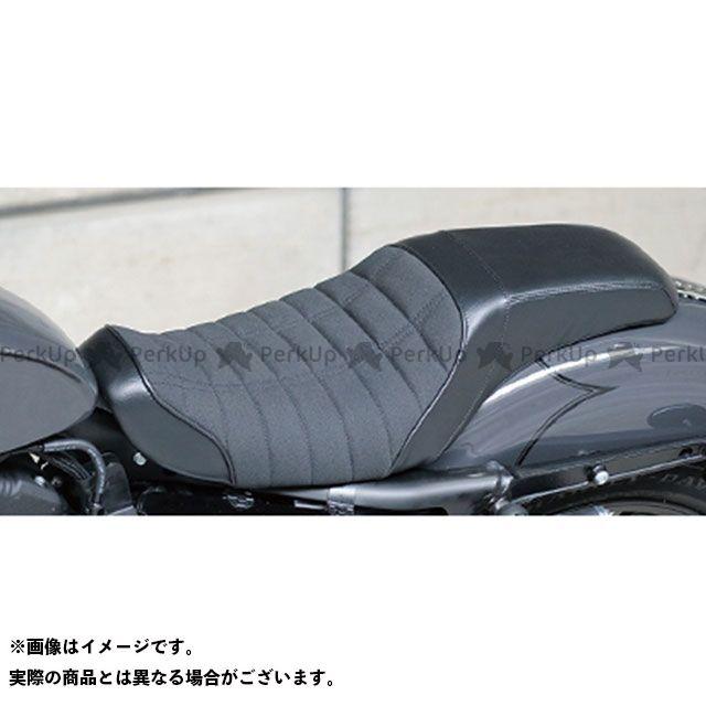トランプ Neo Cafe Seat /ハイモデル タンデムベルト付き メーカー在庫あり Tramp Cycle