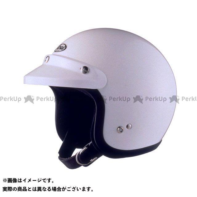 アライ ヘルメット S-70 ホワイト 55-56cm Arai