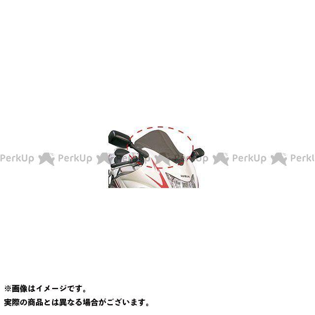 旭風防 隼 ハヤブサ HB-01 スーパースクリーン