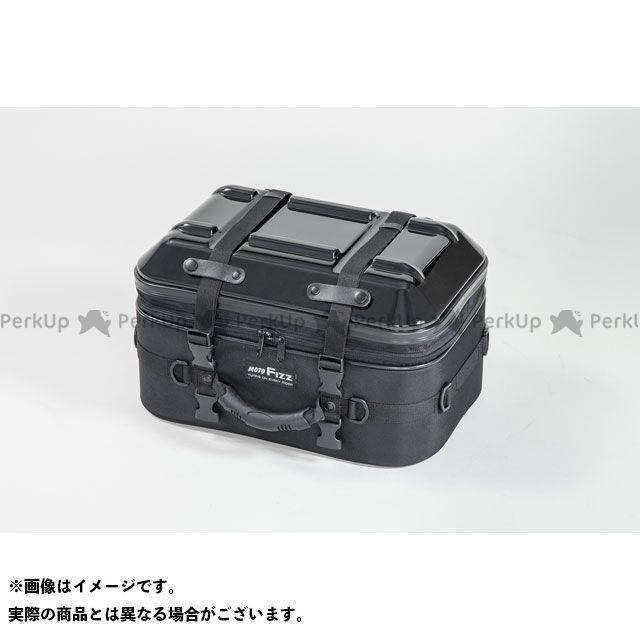 タナックス TANAX MOTO FIZZ MFK-264 シートシェルケース(ブラック)