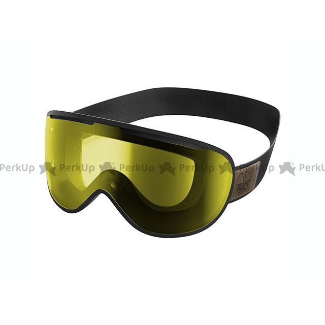 AGV LEGENDS エージーブイ GOGGLES LEGENDS AS AGV GOGGLES/AF(イエロー), 本革バッグの店 バッグ工房クレオ:2558c623 --- officewill.xsrv.jp