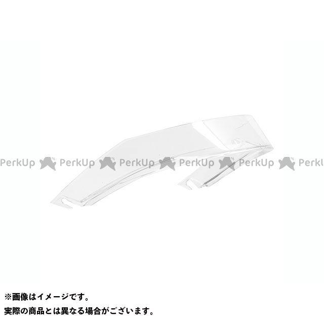 AGV SPOILER PISTA GP R PRO (+ PLASTIC SCREWS)/(クリア) エージーブイ