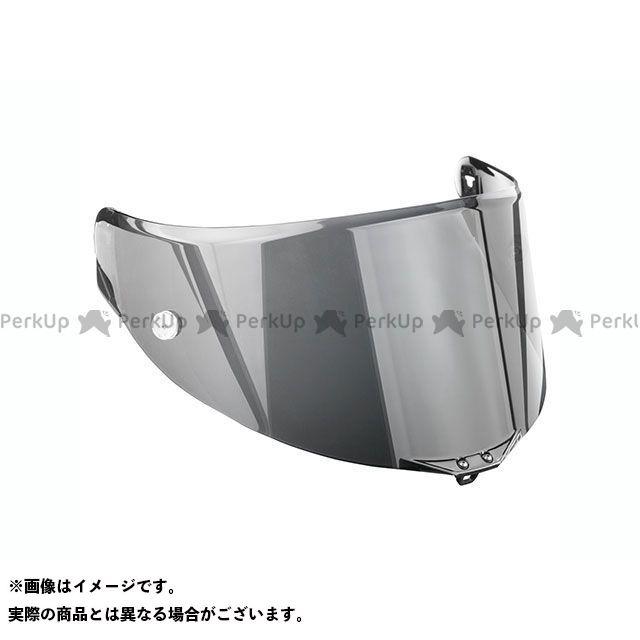 AGV VISOR GT3-1 E05 AS P.R.(XXS-L)/(スモーク) エージーブイ