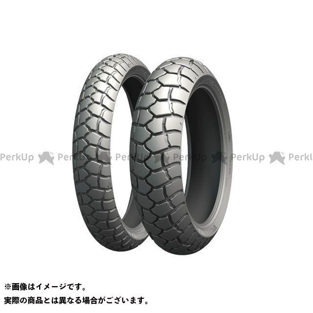 【エントリーで更にP5倍】ミシュラン 汎用 ANAKEE ADVENTURE 150/70R17 M/C 69V TL/TT リア メーカー在庫あり Michelin
