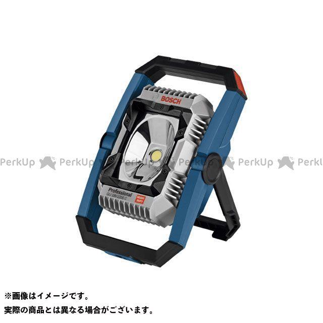 ボッシュ GLI18V-2200C コードレス投光器(本体のみ) BOSCH