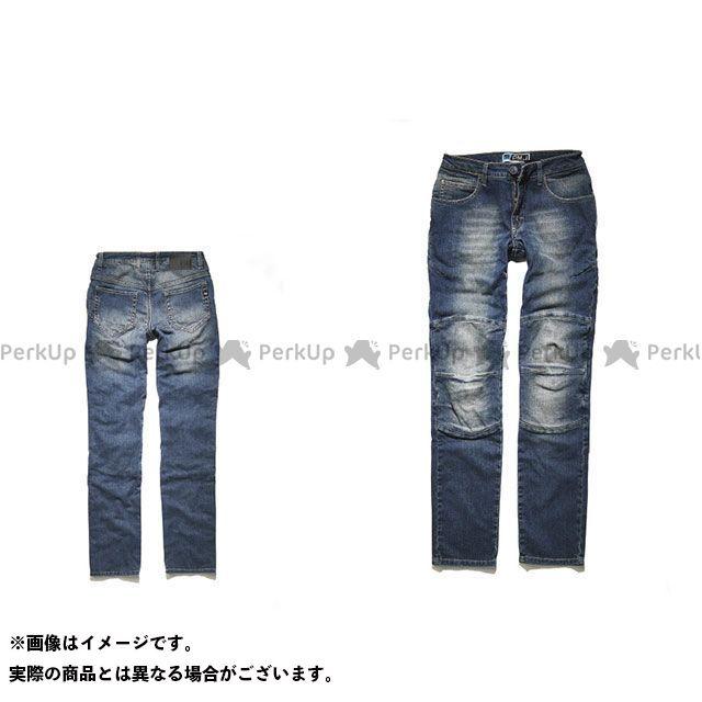 PROmo jeans バイク用ジーンズ FLORIDA(フロリダ) サイズ:29インチ プロモジーンズ