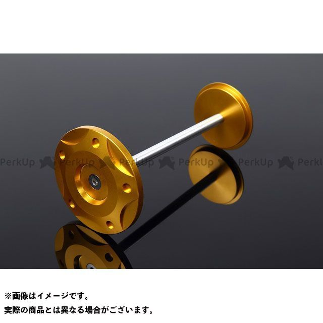 【エントリーで最大P21倍】SSK R1200RS リアホイールカバー カラー:ゴールド エスエスケー