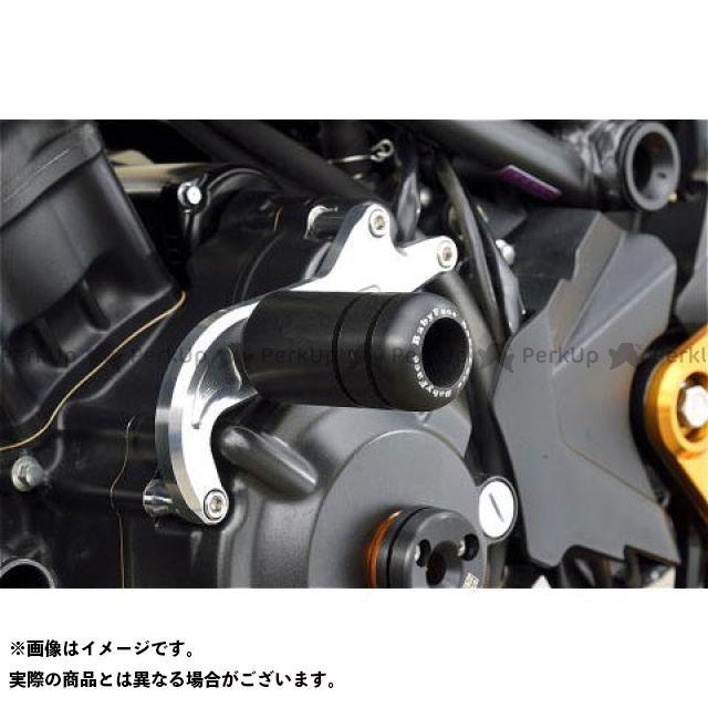 【無料雑誌付き】ベビーフェイス CB250R エンジンスライダー BABYFACE