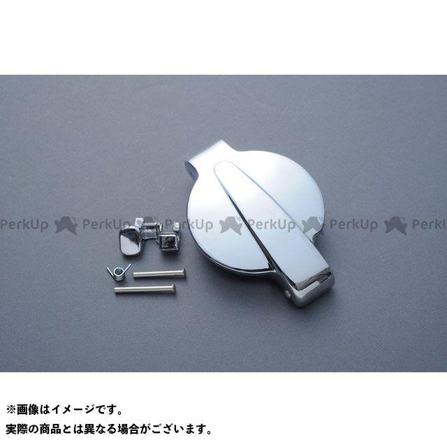 M-TEC中京 フューエルフィラーキャップ&チェックASSY M-TEC中京 MRS