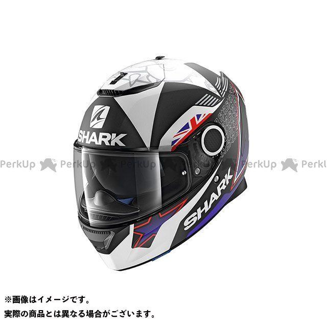 シャークヘルメット SHARK HELMETS フルフェイスヘルメット ヘルメット シャークヘルメット SPARTAN Replica Redding M SHARK HELMETS