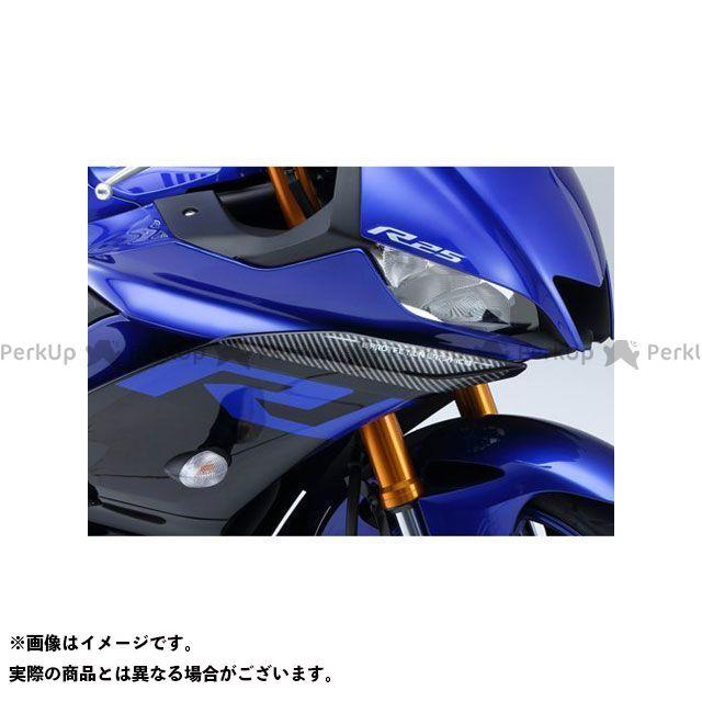 ワイズギア YZF-R3 プロテクショングラフィック Y'S GEAR