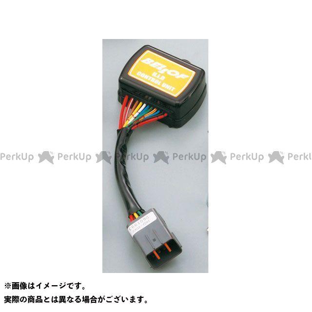 デイトナ 汎用 SPEC-05/EVOLUTION NEO用 HI/LOW切替式コントロールユニット DAYTONA