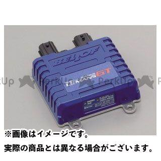 デイトナ 汎用 ヘッドライト・バルブ LE MANS GT用 インバータ