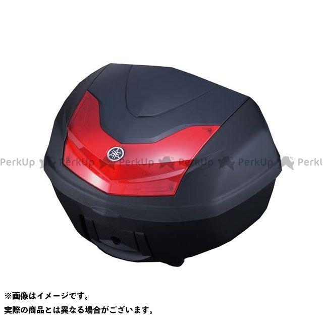 送料無料 ワイズギア Y'S GEAR ツーリング用ボックス ユーロヤマハトップケース 39L