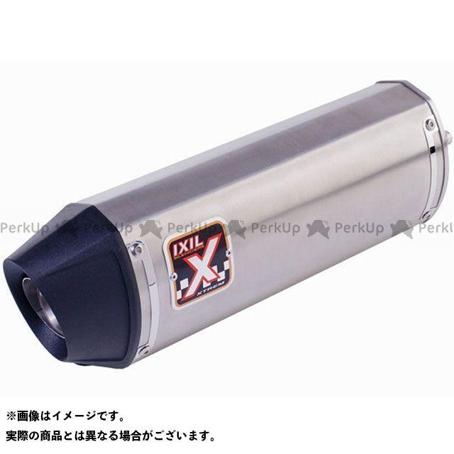 送料無料 イクシル CBR250R マフラー本体 ホンダ CBR250R(2011) MC41 FULL LINE ステンレス OH6019VS