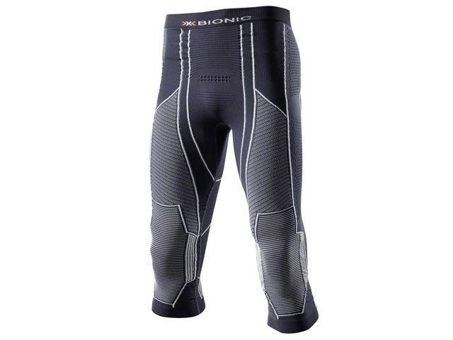 送料無料 X-BIONIC Xバイオニック インナーウェア・アンダーウェア Moto Energizer Summer Pants Medium S/M