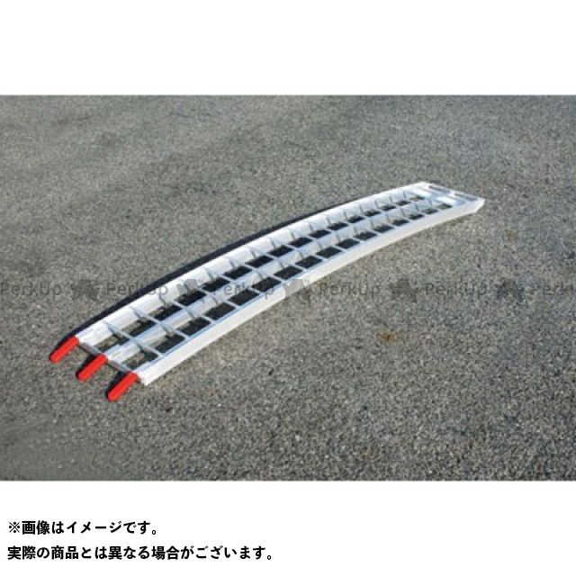 FIVESTAR ラダーレール ストレート 全長:1800mm ファイブスター