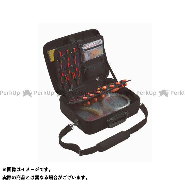 PLANO PC100E プロケース(ハードケース) プラノ