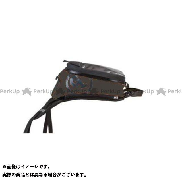 ジャイアント ループ Giant Loop ツーリング用バッグ 驚きの値段 ツーリング用品 ブラック ディアブロ エントリーで最大P19倍 プロ 贈答品 タンクバッグ