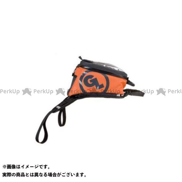 【無料雑誌付き】ジャイアント・ループ ファンダンゴ プロ タンクバッグ(オレンジ) Giant Loop:パークアップ 店