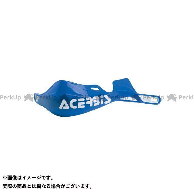 アチェルビス 汎用 AC-13054 ラリーブッシュプロ X-STRONG(ブルー) ACERBIS