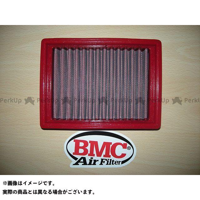 BMC マーナ850 マーナ850GT Replacement(純正交換フィルター) ビーエムシー