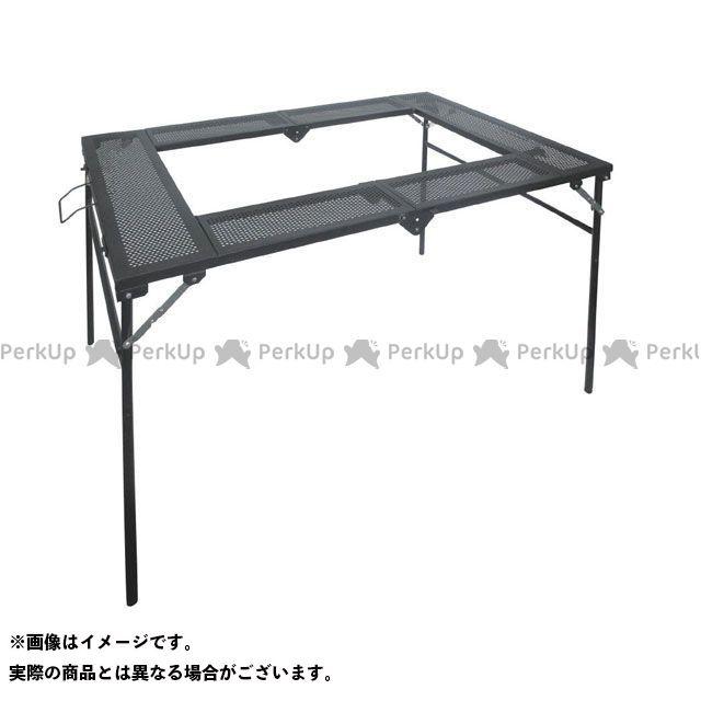 オノエ BBQテーブル T-4683 ONOE