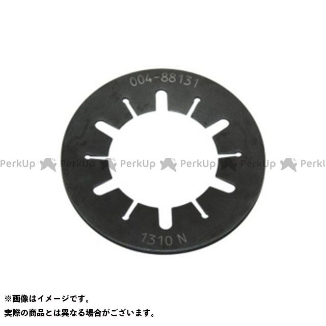 スータークラッチ 汎用 SUTER スーター クラッチメインスプリング φ86 メインスプリング:1100N SUTERCLUTCH