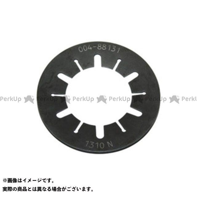 スータークラッチ 汎用 SUTER スーター クラッチメインスプリング φ80 メインスプリング:1200N SUTERCLUTCH