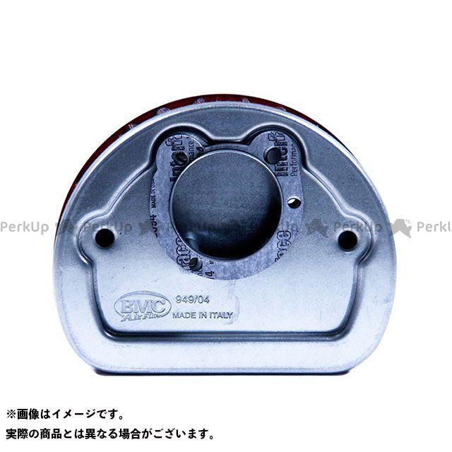 BMC FXSTB ナイトトレイン Replacement(純正交換フィルター) ビーエムシー