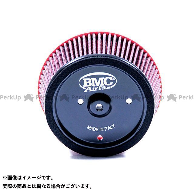 BMC スポーツスター XL883C Replacement(純正交換フィルター) ビーエムシー