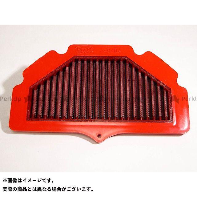 BMC Air Filter fits Yamaha YZF-R1 2002-2003