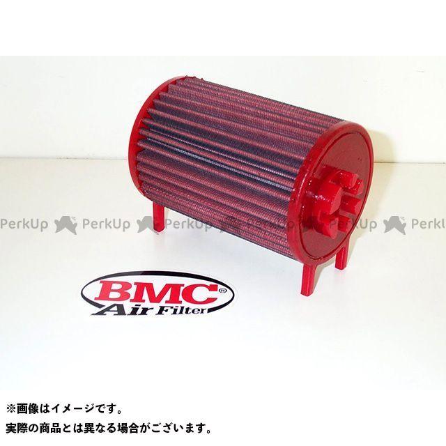 BMC XJR1200 Replacement(純正交換フィルター) ビーエムシー