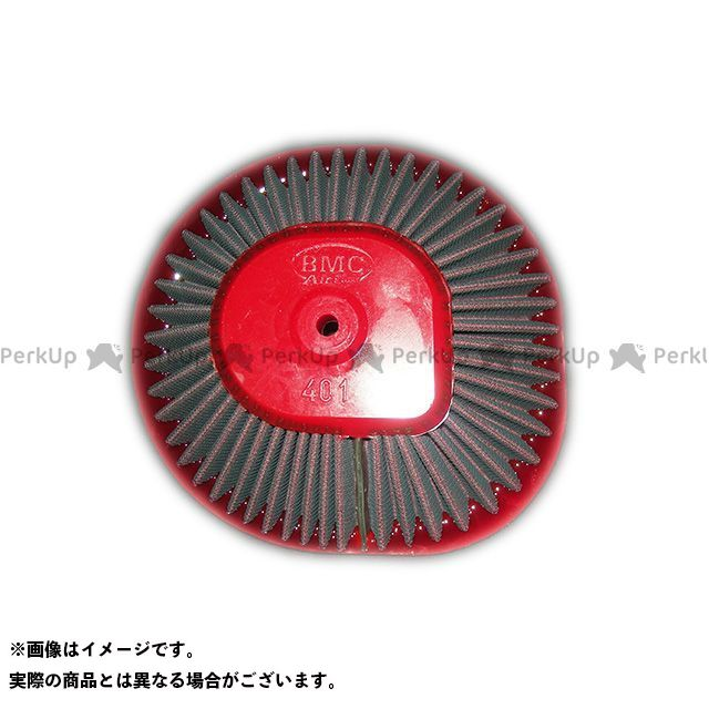 BMC YZ450F Replacement(純正交換フィルター) ビーエムシー