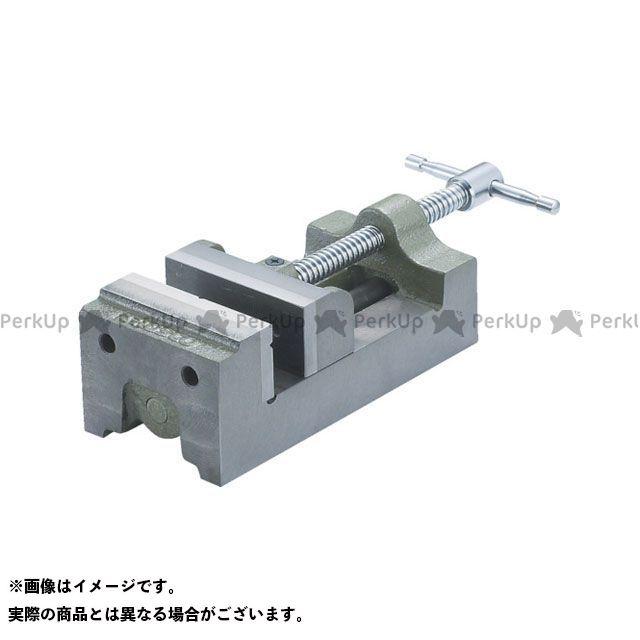 TRUSCO ヤンキーバイス 65mm TRUSCO