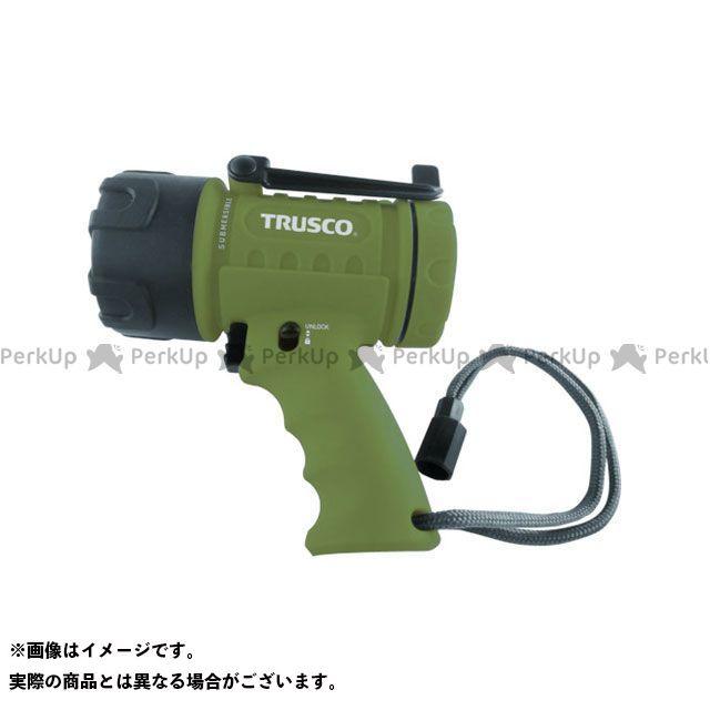 TRUSCO LEDスポットライト TRUSCO