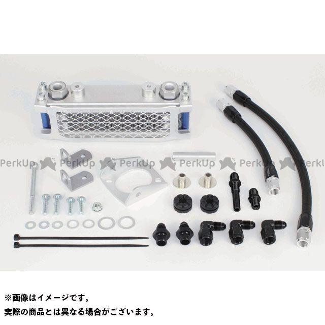 SP武川 グロム モンキー125 コンパクトクールキット(3F/ブレードホース#4)ST/BC TAKEGAWA