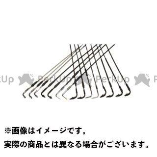 店内全品対象 エヌティービー NTB メーターケーブル類 メーター TW200 メーカー在庫限り品 SYJ-06-016