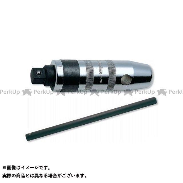Ko-ken Ko-ken ハンドツール 工具 Ko-ken 6112 3/4(19mm)SQ. アタックドライバー  Ko-ken