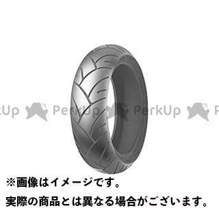 【エントリーで最大P21倍】シンコー R005 190/50ZR17 R 73W TL SHINKO