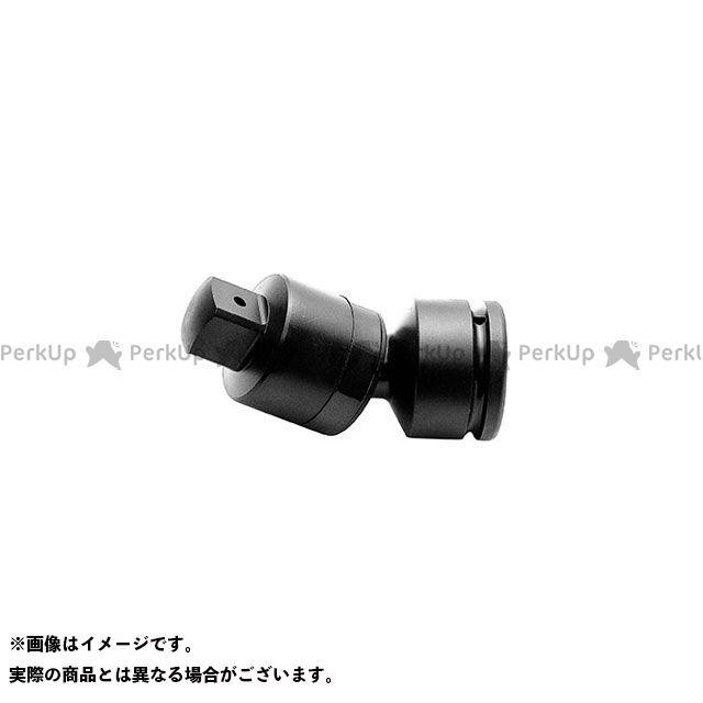 【無料雑誌付き】Ko-ken 19770 2.1/2(63.5mm)SQ. インパクトユニバーサルジョイント Ko-ken