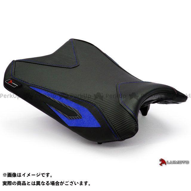 【エントリーで最大P21倍】LUI MOTO ニンジャ250 フロント シートカバー Team Kawasaki
