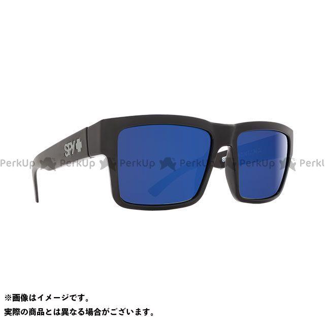 【エントリーで更にP5倍】SPY MONTANA(BLACK-HAPPY GRAY GREEN POLAR w/DARK BLUE SPECTRA) スパイ