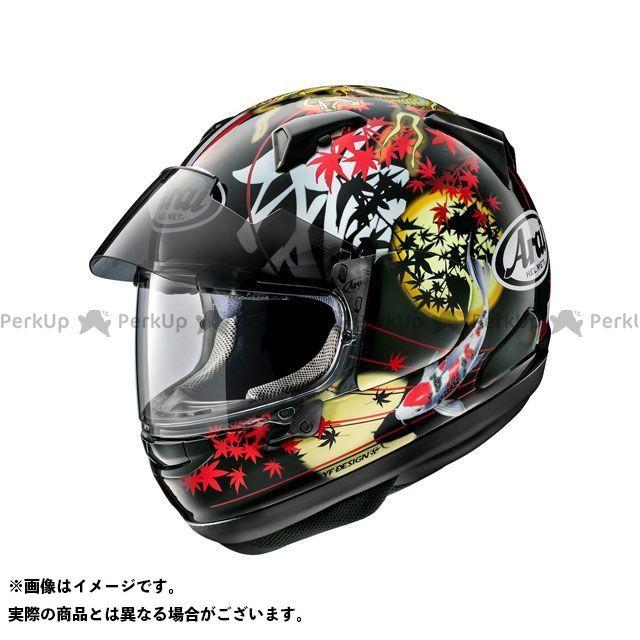 アライ ヘルメット ASTRAL-X ORIENTAL2(アストラル-X・オリエンタル2) 57-58cm Arai