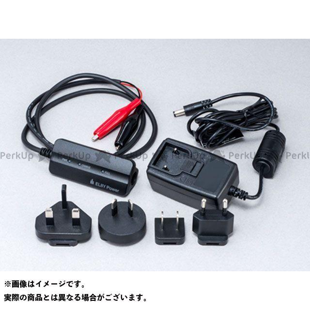 【無料雑誌付き】HYバッテリー CBR1000RRファイヤーブレード CRF1000Lアフリカツイン CRF450L 充電器(黒) HYbattery