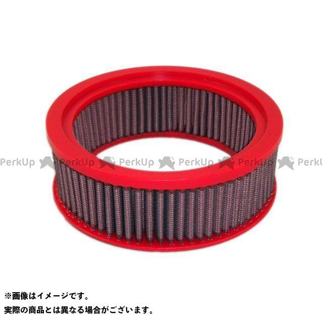 BMC Round air filter ビーエムシー