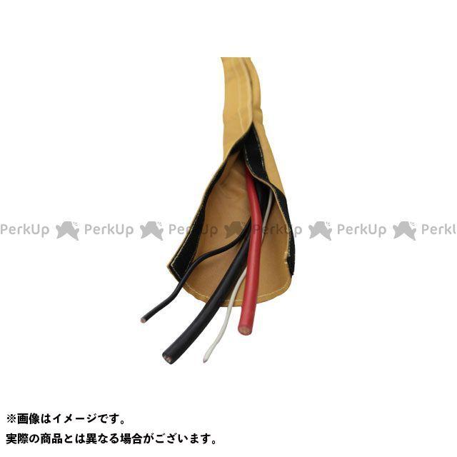 PROCHI PRT-ZT-100-300 配線カバーザイロンテープ 3.0M プロチ