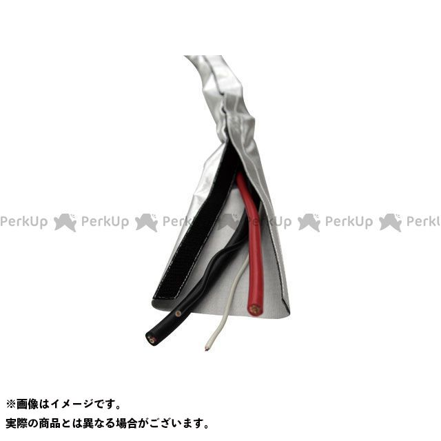 PROCHI PRT-NT-50-1000 配線カバーノーメックステープ 10.0M プロチ